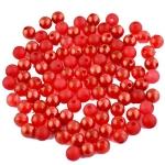 Beads and pearls ambalaje flori