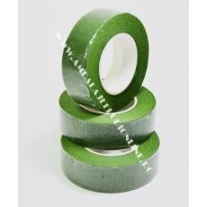 Banda Florística 2.4 Cm Verde