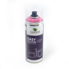 Spray Color rosa rosa