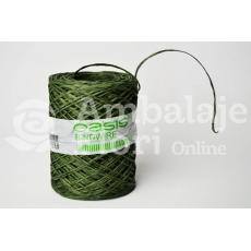 Sarma BINDWIRE Verde