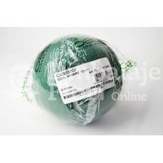 Esfera de esponja 12CM