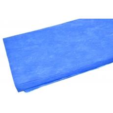 Paquete Azul Fizelina