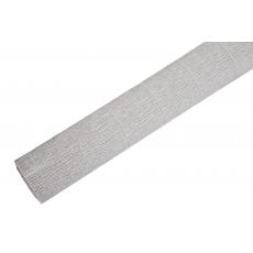 Papel crepé florístico - Castaño claro - código 17E / 1